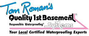 Quality 1st Basement Waterprofing New Jersey