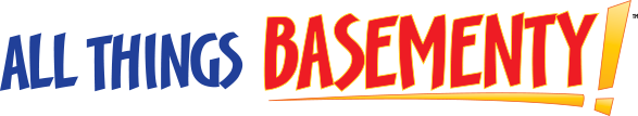 Quality 1st Basement Systems All Things Basementy