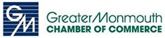 Greater Monmouth Chamber of Commerce